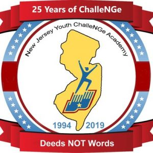 New Jersey Youth Challenge